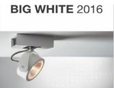 Big White