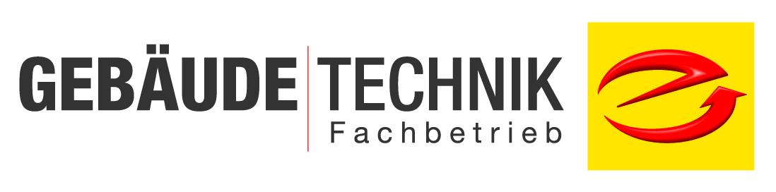 Fachb. GT Logo_3D_cmyk