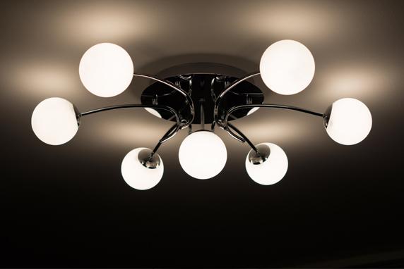 beleuchtungstechnik_deckenlampe