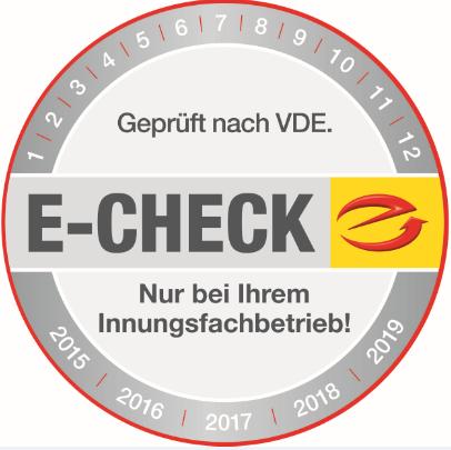 e-check-siegel-kundendienst