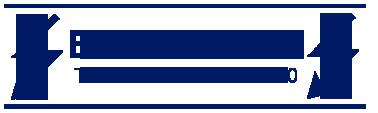 Elektro_Nord_Logo_15