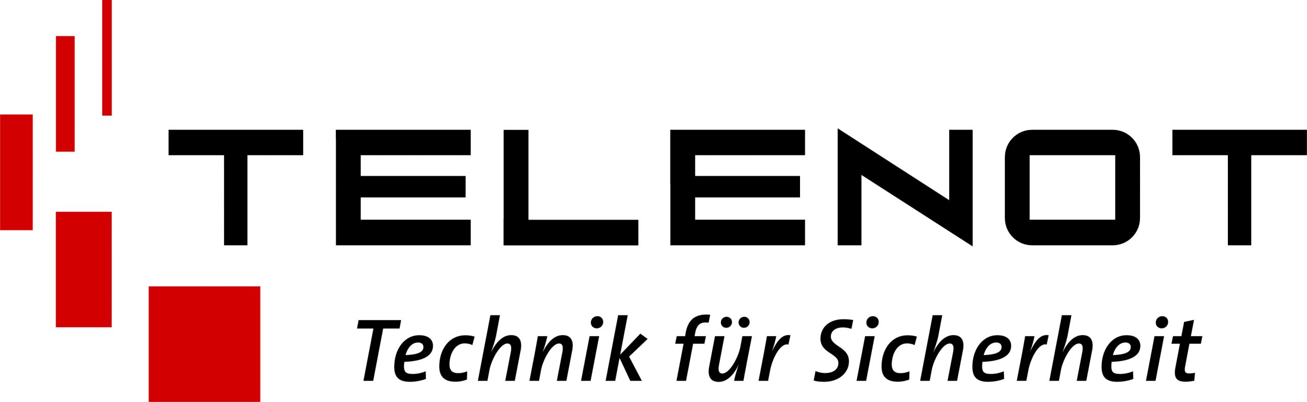 Alarmanlagen von Telenot